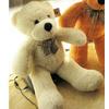 供应香港毛绒玩具泰迪熊BOYDS南海和兴