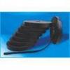 供应电线电缆PVC绕包带PVC绝缘带PVC带