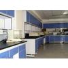 供应陵水实验室家具