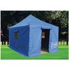 供应救灾帐篷规格