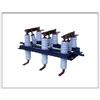 供应专业生产销售GN19-10C/400A