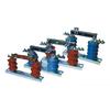 供应专业生产 销售 GW9-10/200A