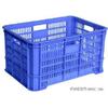 供应昆山注塑周转箱,箩及塑料制品