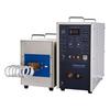 供应高频炉 高频感应加热机