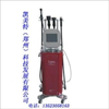 供应哈尔滨RF纤体美容仪器/双屏美容仪器