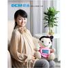 母婴用品代理 母婴娃娃批发 胎教产品供应