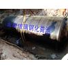 供应玻璃钢环保化粪池
