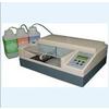 供应电脑洗板机 DNX-9620A