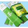 供应上海茶叶袋 铝箔茶叶袋 上海茶叶袋厂家