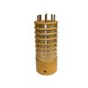 供应生产供应纺织机械设备滑环集电环系列