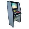 供应2012最新版投币电脑