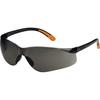 供应经典款防护眼镜king'sKY212