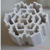 供应陶瓷化工填料,化工设备填料(图)