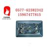 供应NFC9178固态免维护顶灯.固态免维护