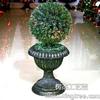 供应圆球状光纤圣诞树