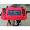 供应太阳能冲电包-STD005