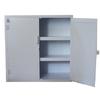 供应常熟防腐柜,酸碱柜,PP柜,强酸强碱柜