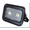 供应LED投光灯厂家 节能投光灯