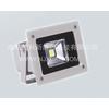 供应大功率LED隧道灯生产厂家 隧道灯具