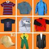 供应专业生产制服工作服,西服衬衫,T恤广告衫