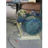 304化工混流泵