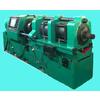 摩擦焊机(MC-80)