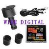 供应MDC系列CCD显微镜电子目镜USB2.