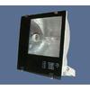泛光灯厂家 泛光灯价格 泛光灯介绍 2000W泛光灯 1500W灯具 1000W泛光灯具