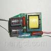 供应LED调光电源_20X1W_300MA_