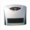 供应多功能消毒机N209