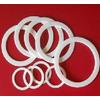 各種工業用橡膠制品 o型圈 密封條 橡膠