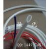 供应内胶外纤厂家、内硅胶外纤维套管批发、