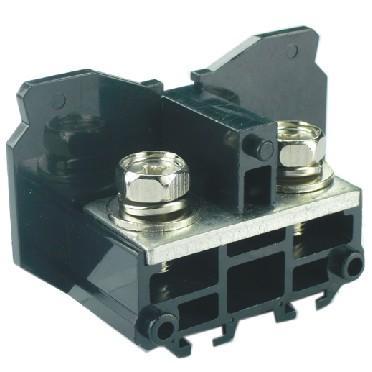 供应上海大电流接线端子,电力附件大电流专用