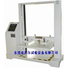 供應紙箱抗壓試驗機/壓縮試驗儀/紙箱耐壓試驗