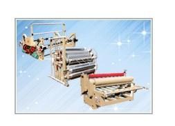 供应印刷设备、服务至上,质优价廉