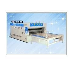 供应印刷设备、服务至上
