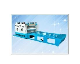 供应包装印刷设备、水墨印刷成型机