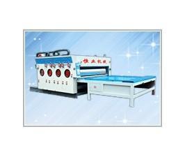 供应印刷机械、水墨印刷成型机