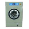 供应Y089N型全自动织物缩水率试验机