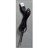 供应USB线USB电热线USBDC线