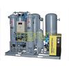 供应锂电池企业用制氮机 乳品行业制氮机
