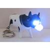 供应LED灯电子玩具新潮促销品