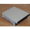 供应瓷质防静电地板|机房防静电地板,防静电地板报价,防静电产品,防静电地板种类,防静电地板参数