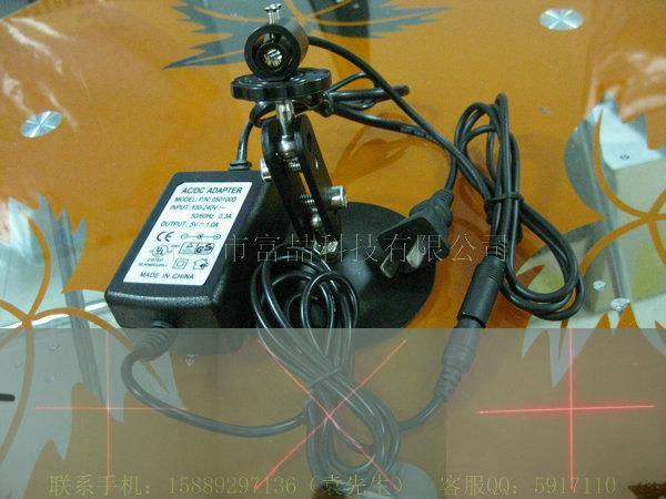 供应红光十字线激光灯,十字激光定位器价格