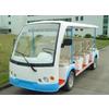 供应电动观光车|景区游览观光车|旅游电动观光