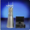 供应建筑材料不燃性试验机-防火建筑检测设备