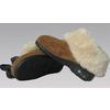 供应充电保暖女鞋HY-C005