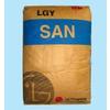 供应高透明塑料,AS塑胶原料,SAN塑料