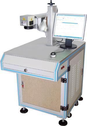 供应中山光纤激光打标机最低价,激光雕刻机