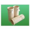 华北专业供应环保设备厂,除尘布袋